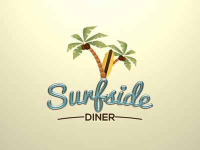 SD Logo Proposal