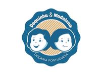 Doquinha & Madalena