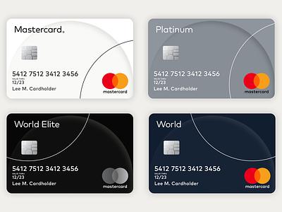 Freebie – Mastercard Card finance sketchappresourse apple animation free payments sketch template card credit freebie mastercard