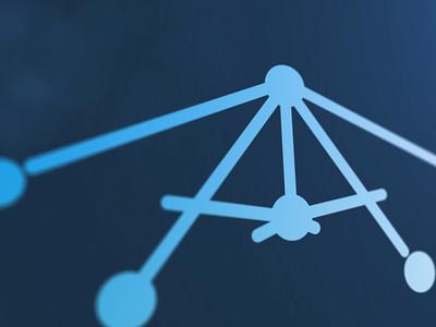 Mapien Logo Reveal Animation branding design logoreveal logodesign branding logo animation