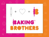 Baking Brothers