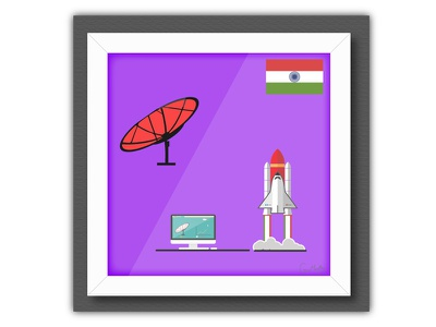 Dedicated To Our Missile  Dr. A. P .J. Adul Kalam former-president india abdulkalam missile lauching rocket