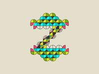 Letter_Z