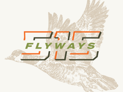 515 Flyways