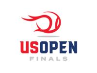 Fuse Session 08 | US Open Finals