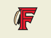Fairfield Indians