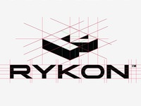 Rykon - When Guides Attack!