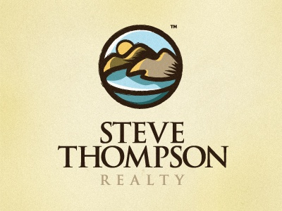 Steve Thompson - Real Estate