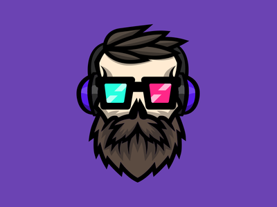 Beers & Bacon Twitch Avatar