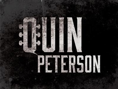 Quin Peterson quin peterson musician rock