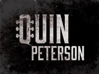 Quin Peterson