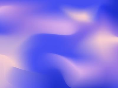 Ghost Gradient - Free Zoom Backgrounds! background design branding ui digital art digital painting tie dye digital tie dye zoom backgrounds photoshop backgrounds gradients