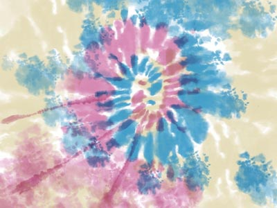Tie Dye Pattern Designs Themes Templates And Downloadable Graphic Elements On Dribbble