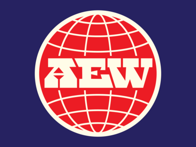 AEW (All Elite Wrestling)