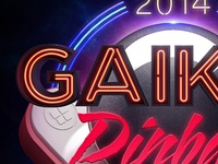 Gaikai Pinball Tournament