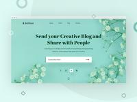 Bot Blog