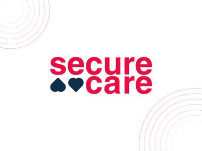 Secure-Care