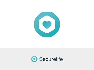 Securelife logo v2