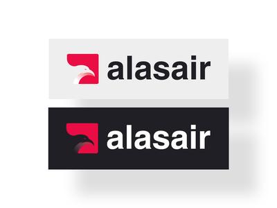 Alasair
