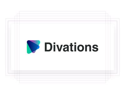 Divations Logo