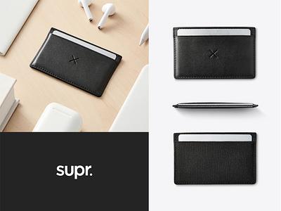 Product Design - Slim 3 entrepreneurship product design design minimalism