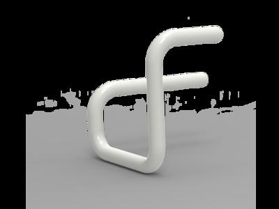 df logo my