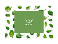 Saladero logo
