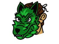 Kale Wolf