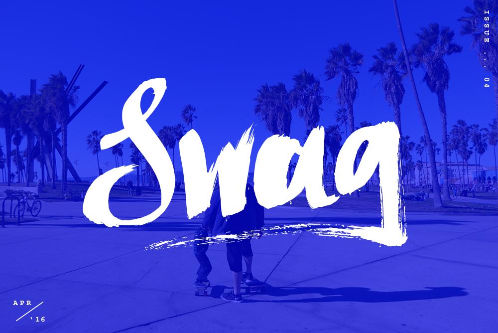 Swag design apr 16 rachel bell