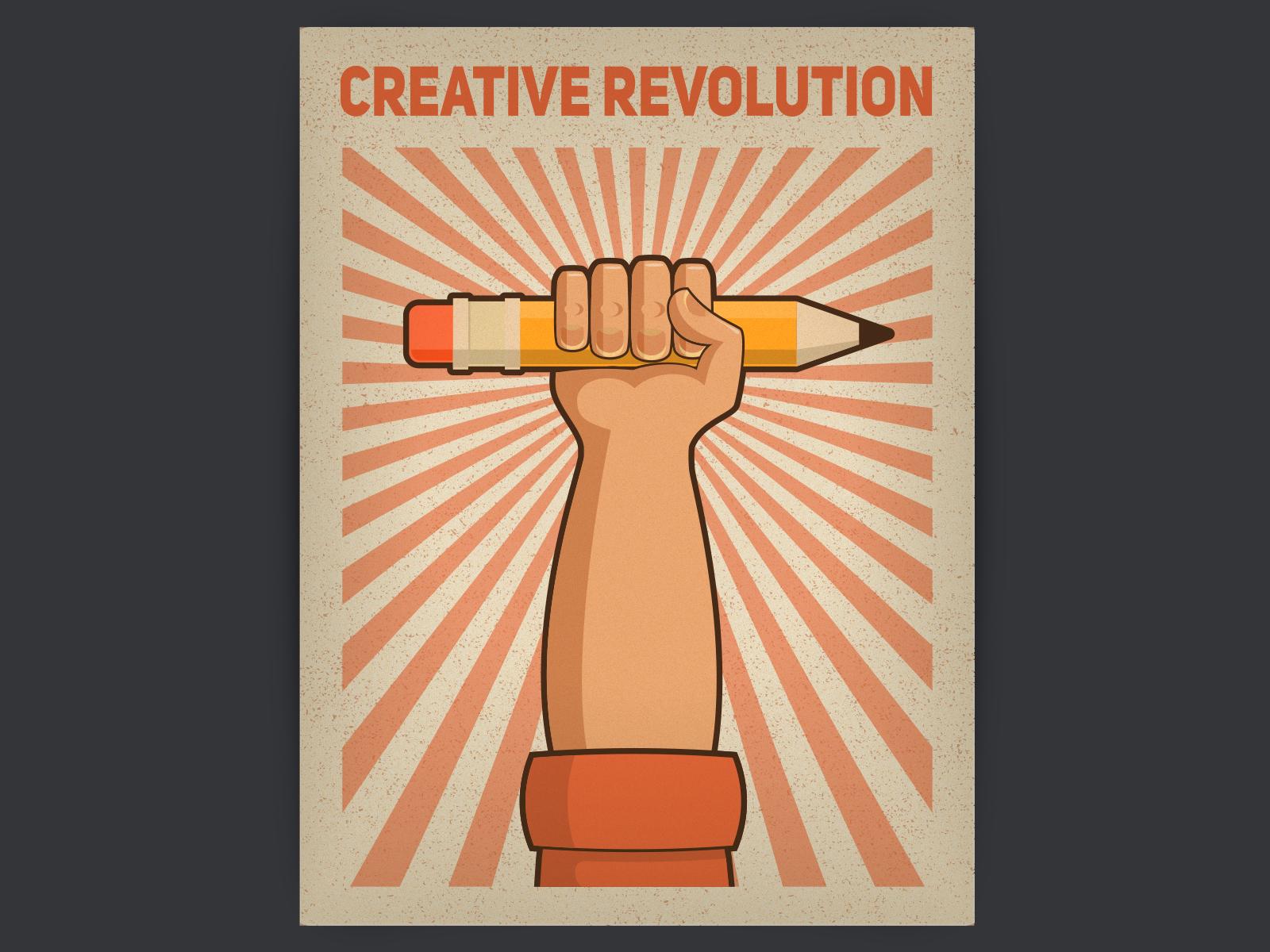 yere armenias creative revolution - HD1600×1200