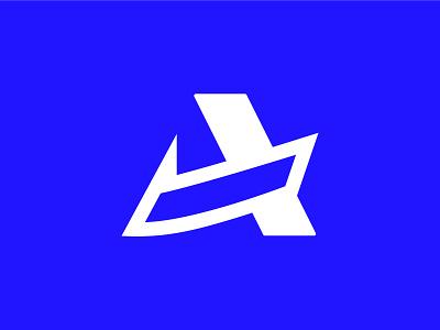 Apt logo icon logo branding brand identity