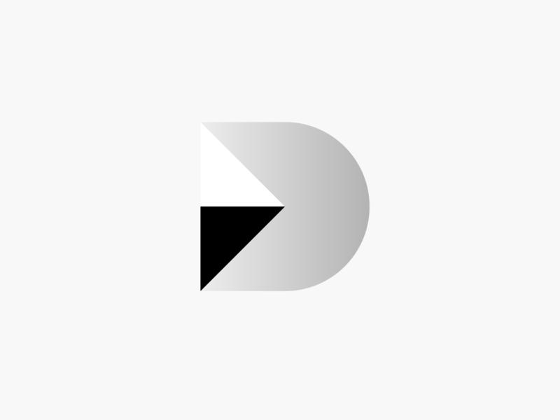 3D Interiors visualization app logo