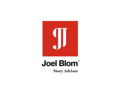 Swiss copywriter personal branding
