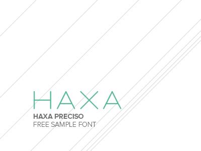 Haxa Teaser haxa lorddarq free font