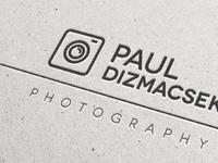 Paul Dizmacsek Photography