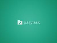 easytask logo