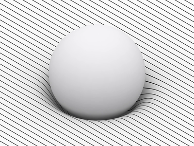 Sgustok — 004 generative generativeart 3d abstract art abstract c4d cinema 4d artwork sgustokart sgustok digitalart cryptoart crypto nftart nft