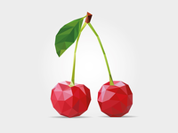 Polygonal Cherry