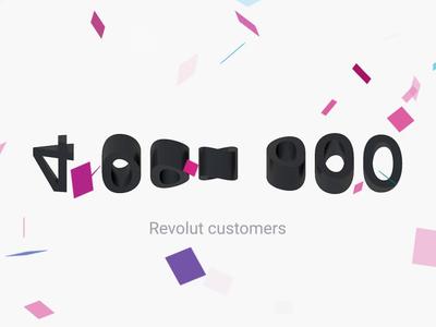 4 Million Revolut Customers