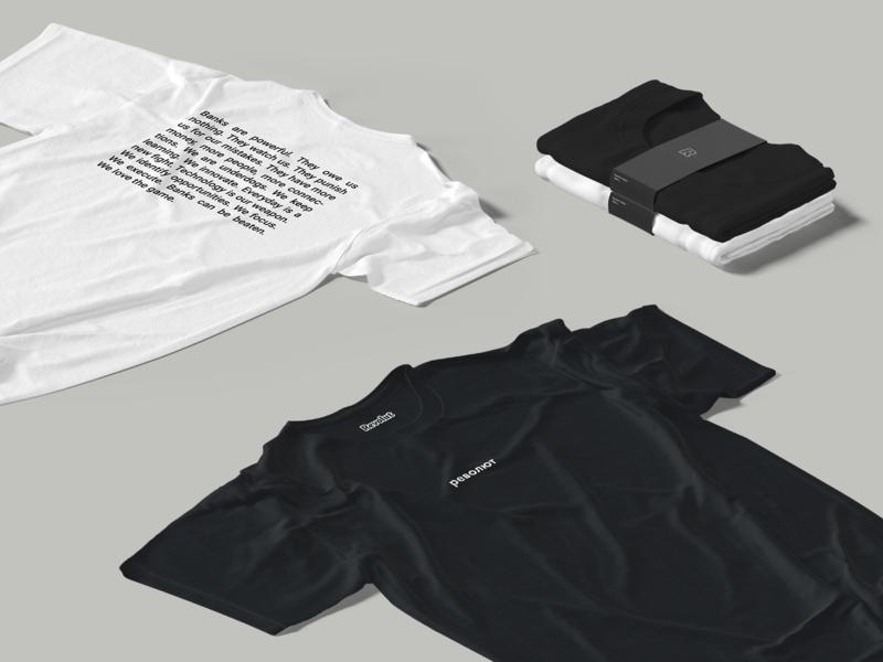 Revolut T-Shirt revolut merch print typography type design t-shirt revolut print design merch design merch marketing fashion cyrillic brutalism brending