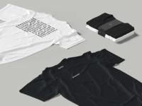 Revolut T-Shirt
