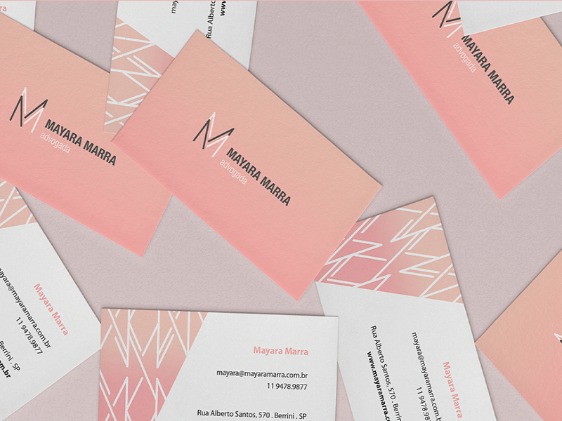 Lawyer Branding visual identity law logo mark branding law business card card graphic design graphic design