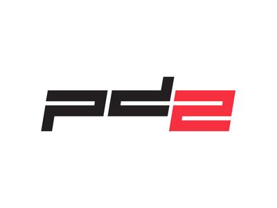 PD2 Logo