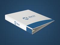 Binder Design