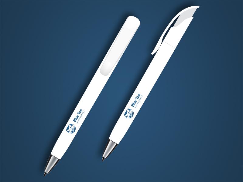 Btm pens