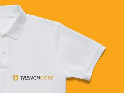 Polo Shirt Mockup shirt graphic design logos branding brand identity logo design logo