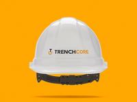 Brand Identity Design for Construction Company
