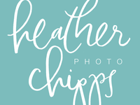 Heather Chipps Photography Logo