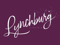 Lynchburg Logo