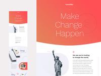 Humanified App - Media Kit